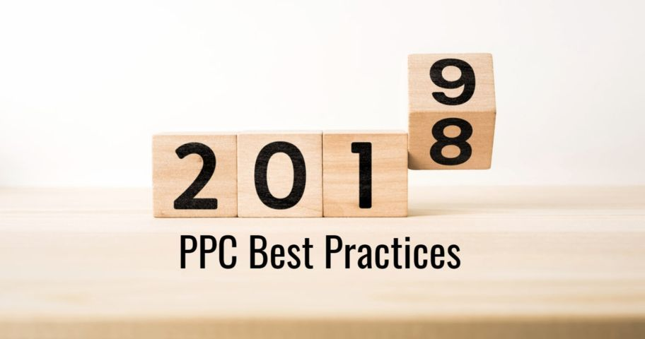 https://vietadsonline.com/wp-content/uploads/2018/11/10-PPC-Best-Practices-for-2019.jpg